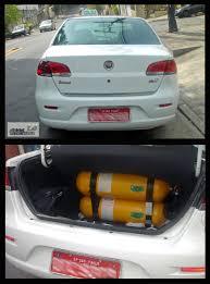 what kind of car is mazda bi fuel vehicle wikipedia