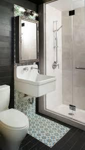 small bathroom design ideas bathroom wall design ideas small