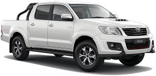 toyota india car toyota hilux up truck price specs review pics mileage in