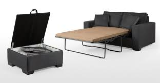 living room futon sets sofa sleepers chaise click clack sleeper