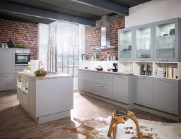 The Kitchen Shoppe German Kitchens U0026 Bedrooms Experts In London