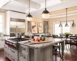 kitchen islands with cooktop popular of design ideas for gas cooktop with downdraft best island