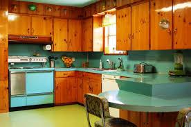 Alder Kitchen Cabinets by Alder Cabinets Colors Photo 1 Alder Cabinets With Custom Color