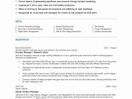 awesome staffing specialist sample resume gallery resume samples