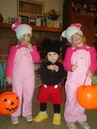 Kitty Halloween Costume Kids Kitty Blue Romper Toddler Costume Halloween Costumes