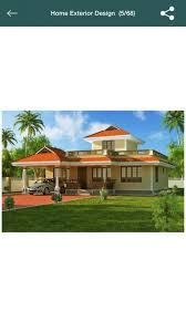 home design exterior app exterior home design app 3d home exterior design on the app store