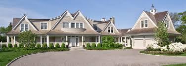 mesmerizing 70 luxury house front decorating design of luxury luxury house front good beach front house plans 6 westhampton luxury home