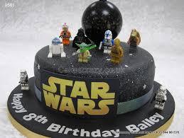 wars cake ideas lego wars cake creative ideas