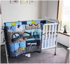 Unique Crib Bedding Sets by Bedroom Image Of Contemporary Boy Crib Baby Crib Bedding Sets