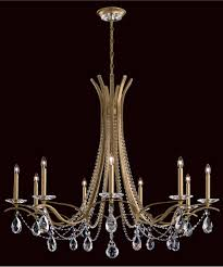 chandelier dining room light fixtures battery operated mini