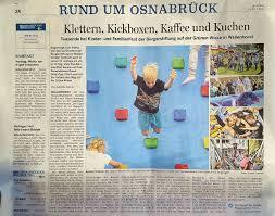 Wetter Bad Lausick 7 Tage Presseberichte U0026 Presse Eventmodule Und Konzepte