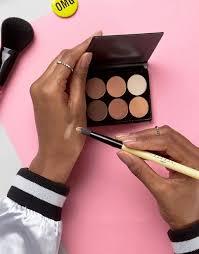 professional makeup school nyx professional makeup nyx professional makeup beauty school