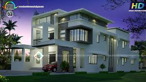 kerala house plans asian may home design and floor villa plan 2017