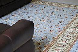 Safavieh Lyndhurst Collection Beautifully Idea Safavieh Lyndhurst Area Rug Beautiful Decoration