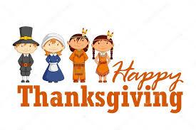 thanksgiving stock vectors royalty free thanksgiving