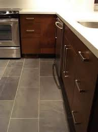 43 best kitchen floor images on kitchen floor 12x24
