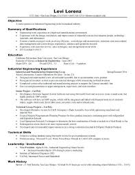 free resume template layout for a cardboard chairs google scholar engineering resume templates word resume sle