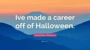 cassandra peterson quotes 15 wallpapers quotefancy