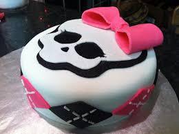 high cake ideas 11 higt cakes photo high cake high