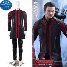 Avengers Halloween Costume Buy Wholesale Avengers Costume China Avengers