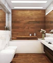 simple bathroom tile ideas simple bathroom theme ideas simple bathroom tile design ideas