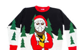 this u0027free gucci u0027 sweater is the only ugly christmas sweater you