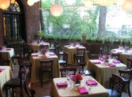 outdoor wedding venues chicago outdoor wedding venues the gem of chicago chicago wedding venue
