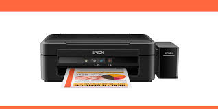 epson printer l220 resetter free download l220 driver download