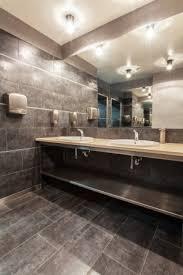 commercial bathroom design ideas bathroom design remodel stl st louis construction