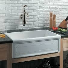 evier cuisine ceramique blanc evier cuisine en gres stunning de ceramique blanc gallery design