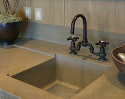 rustic kitchen faucets rustic kitchen faucet faucets modern by rusticsinks