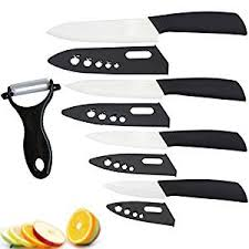 kitchen knives to go cheap chef knives to go find chef knives to go deals on line at