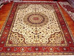Where To Find Cheap Area Rugs Cheap Area Rugs 9x12 Carpet Emilie Carpet Rugsemilie Carpet Rugs