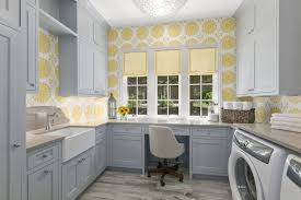 do you need a special cabinet for an apron sink things to consider when remodeling your laundry room