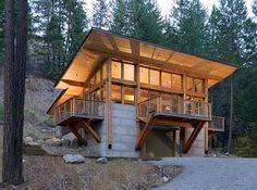 Small Mountain Home Plans - fantastical 10 floor plans for 1200 sq ft house mission plan with