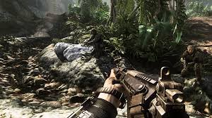 cod ghost mask merrick call of duty ghosts u2013 definitive pc version available now geforce