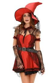 Witch Halloween Costumes Halloween Costumes