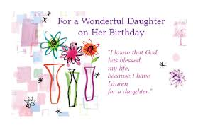 card invitation design ideas simple and elegant happy birthday