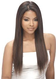 bonding hair hair weave bonding and indian remy hair