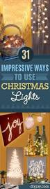 christmas light room decor home decorations