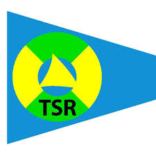 Tanzinia Flag The Royal Society Of St George Tanzania Home Facebook