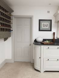 should cabinets be darker than walls gray painted walls with white trim lovely trim and cabinetry