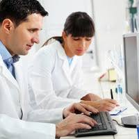 Masters Degree In Anatomy And Physiology Masters In Science Online Master Of Science Ms Programs