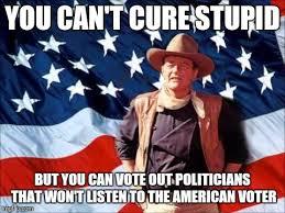 Duke Memes - patriotic duke memes imgflip