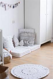 idee decoration chambre bebe idee deco chambre bebe fille 5 d233co chambre enfant 15 id233es