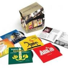 30 best holiday gifts for theater lovers images on pinterest