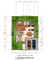 South Ridge Floor Plans The Gardens At South Ridge Subdivision Live In A Premier