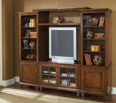 wall units amusing small wall unit astounding small wall unit