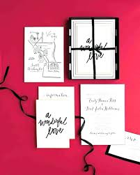 how much do wedding invitations cost average wedding invitation cost 9494 also how much do wedding