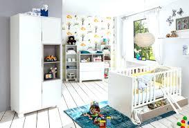 meuble chambre bébé pas cher armoire pour chambre bebe pas cher 3 radcor pro